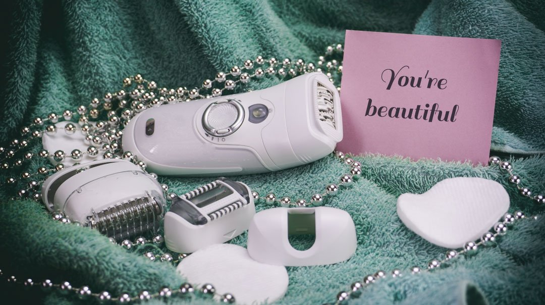 What Makes A Good Epilator