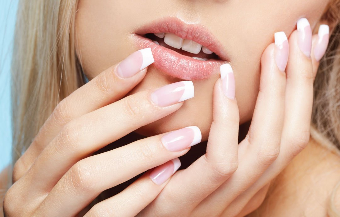 Wondering How Long Do Acrylic Nails Last? Read This!