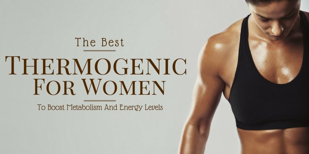 best-thermogenic-for-women